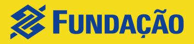 bb-fundação